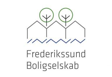 Fredrikssund Boligselskab