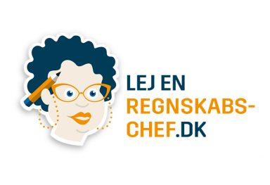 LejEnRegnskabschef.dk