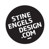 stineengelsdesign